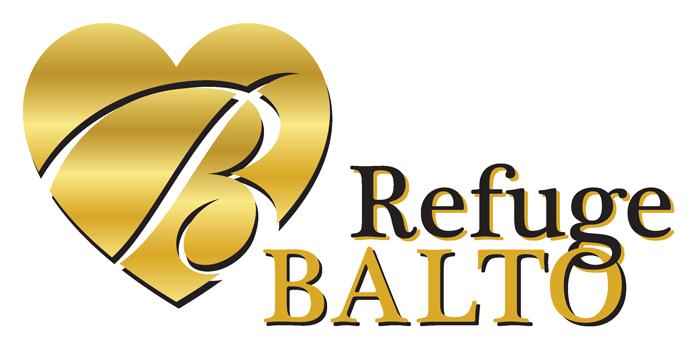 logo-refuge-Balto